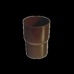 Муфта трубы Plastmo - ZAVODKM