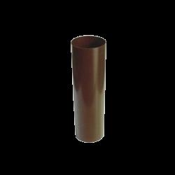 Труба Plastmo - ZAVODKM