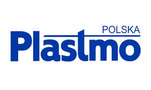 Водосточная система Пластмо - ZAVODKM