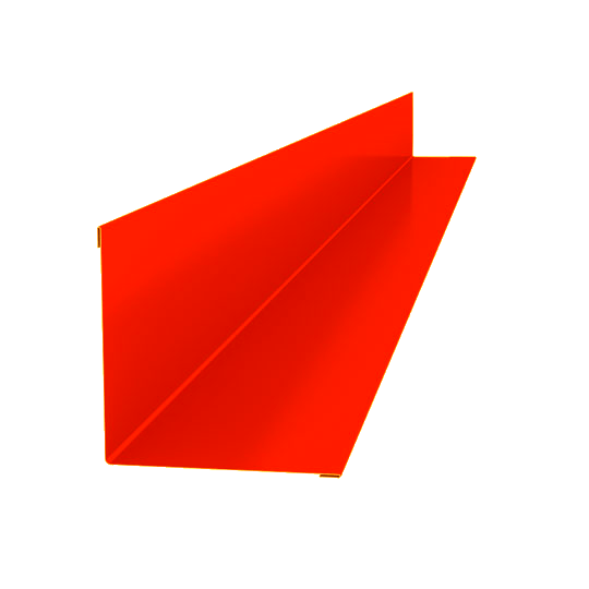 Планка внутреннего угла