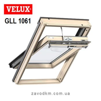 Велюкс GLL 1061
