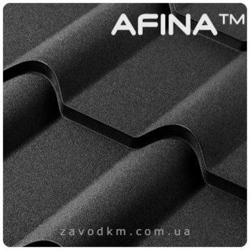 Металлочерепица AFINA – Германия купить по низкой цене
