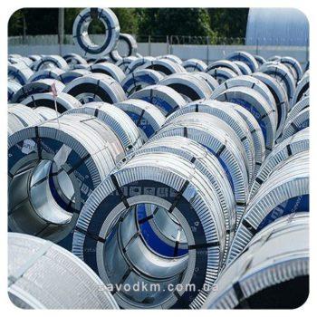 5005 гладкий лист с полимерным покрытием цена киев завод км
